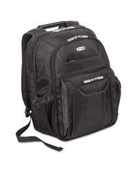Targus 16 Checkpoint-Friendly Air Traveler Backpack black