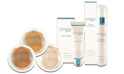 Everyday Youth Instant Facelift Package - Light
