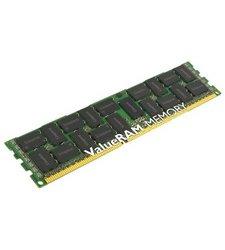 8gb 1600mhz Ddr3 Dimm Ecc Cl11 W/ts Intel