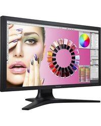 "Viewsonic 27"" LCD Monitor 2560 x 1440 1,000:1 (VP2772)"
