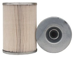 ACDelco Automotive Professional Fuel Filter