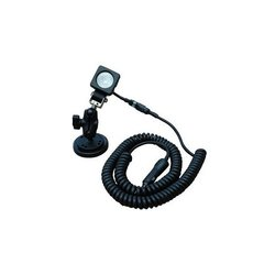 LE 10W Double Joint Ball Mount & Magnetic Base LED Spotlight (0321OXBJP2Y)