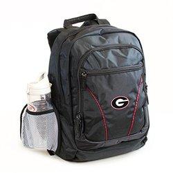 NCAA Georgia Bulldogs Stealth Backpack