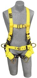DBI/Sala Delta II Full Body Harness (1107776)