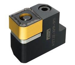 Sandvik Coromant R177.32-3219-19 Turning Insert Holder Rectangular Shank