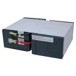 Tripp Lite TCH-RBC92-2U Replacement Battery Cartridge - Ups Battery - 2 X