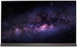 "LG 65"" Smart 4K UHD OLED TV (OLED65G6P)"