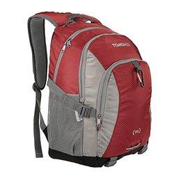 Tomshoo 35L Outdoor Sport Backpack Nylon Pack Travel Bag