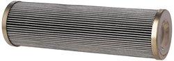 Millennium-Filters MN-WG185 Filtrec 435 PSI Hydraulic Filter