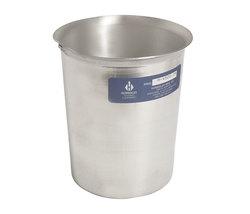 Humboldt 16.91 ounce Aluminum Lab Beaker