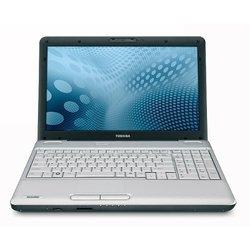 "Toshiba L505-ES5018 15.6"" Laptop PC 2.2GHz 3GB 320GB Windows 7"