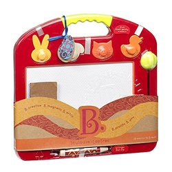 B. Talouse LapTrec Children's Drawing Toy - Tomato
