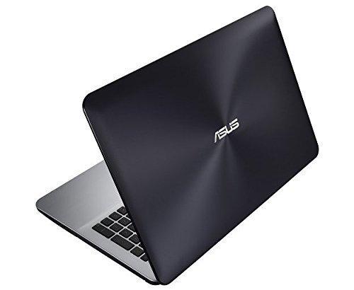 ASUS - Q524UQ 15 6