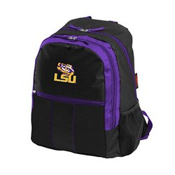 Backpack F16 Aec67 Vbkpk LSU