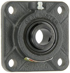 Sealmaster SF-206 Standard Duty Flange Unit