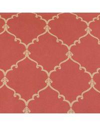 "Cozelle Microfiber ""valeria"" Printed 3-piece Comforter Set Silver Full/queen"