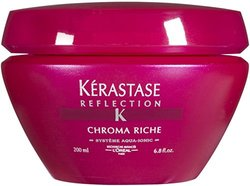 K rastase Masque Chroma Riche (200ml)