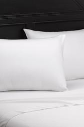 Ella Jayne Home 4-Piece 600TC Sheet Set - White - Size: Queen