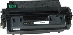 Generic Compatible Toner Cartridge Replacement for HP 10A - Black