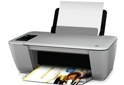 HP Deskjet Color Wireless All-in-One Printer (2542)