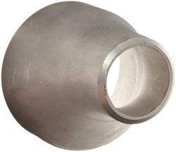 Merit Brass Stainless Steel 304/304L Butt Weld Pipe Fitting