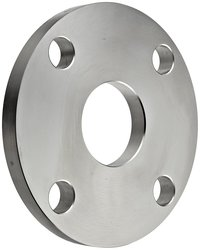 """Merit Brass Stainless Steel 304/304L Plate Tube OD Pipe Fitting -Size: 2"""""""
