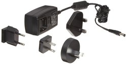 Shimpo Universal AC Charger - for Stroboscope (CHU-900)