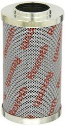 Bosch Rexroth R928017317 Cartridge Type Micro Glass Filter Element