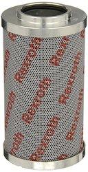 Bosch Rexroth R928017319 Cartridge Type Micro glass Filter Element