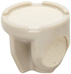 Thermo Scientific Bottom-of-the-Bottle Solvent Inlet Filter (A-437)