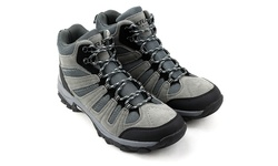 Xray Men's Torres Hiker Boot - Gray - Size: 9