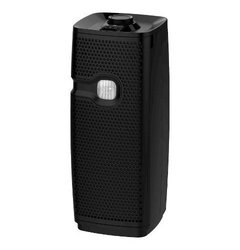 Holmes® Mini-Tower Air Purifier with HEPA-Type Filter in Black by Holmes HAP9412B-U