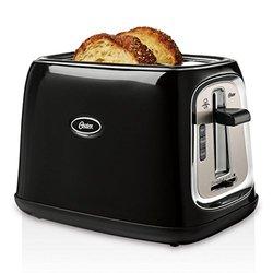 Toaster Oster Toaster