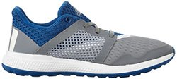 adidas Performance Men's Energy Bounce 2.0 Running Shoe - Size: 12