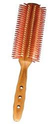 Roll Hair Styling Brush - 52mm Diameter