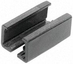 Bosch Rexroth EcoShape PA66 Flow Rack Adapter- Pack of 20