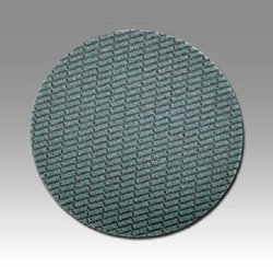 3M  337DC Trizact Stikit Cloth Disc - Pack of 50 (48011338033)