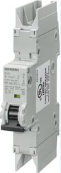 Miniature Circuit Breaker 1 Pole Breaker 10 Amp Maximum (5SJ41107HG42)