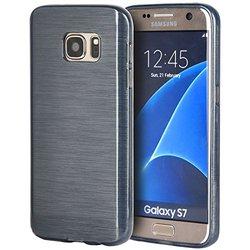 Dream Wireless Phone Case for Samsung Galaxy S7 - Smoke