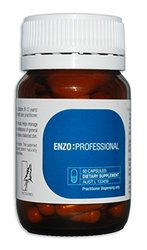 Enzo Nutraceuticals Ltd. - Enzo Professional 60 Caps