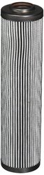 Direct Interchange Pall Hydraulic Filter (MN-HC8700FKS8H)