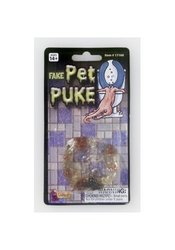 Forum Novelties Party Pet Puke Toy for 5 Years and Up