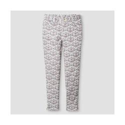 Genuine Kids Toddler Girls' Trouser - Cream - Size: 10