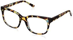 A.J. Morgan Significant-Power 2.25 66001 Rectangular Readers, Multi Tortoise, 2.25
