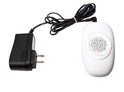 DryBuddy FLEX Wireless Transceiver for Bedwetting Alarm (DBFLR02)