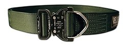 Elite Survival Systems Elite Cobra Riggers Belt - Olive Drab - Size: L