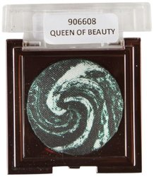 freshMinerals Baked Marble Eyeshadow, Queen of Beauty, 2.5 Gram
