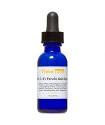 Timeless Skin Care 20% Vitamin C Plus E Ferulic Acid Serum - 1oz