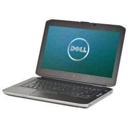 "Dell Latitude E5430 14"" Laptop i3 2.3GHz 4GB 320GB Windows 7 (225-2807)"