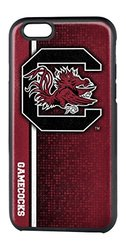 NCAA South Carolina Rugged Series Phone Case iPhone 73, One Size, One Color